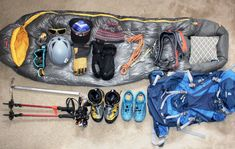 How to Plan (and Execute) an International Climbing Adventure Mountain Equipment, Mountaineering, Climbing, Goals, Adventure, How To Plan, Mountain Climbing, Rock Climbing, Adventure Movies
