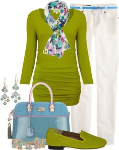 """Untitled #1255"" by brendariley-1 on Polyvore"