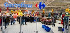 Eccellenze agroalimentari della Toscana in vetrina al Salone Carrefour di Milano