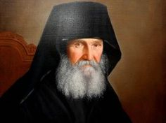 Elder Ephraim Arizona - Γέροντας Εφραίμ της Αριζόνας: Adultery of the soul occurs very easily when we allow filthy thoughts with their corresponding fantasies within us to overcome us. Arizona, My Prayer, Christianity, Prayers, Religion, Winter Hats, Faith, Fantasy, Thoughts