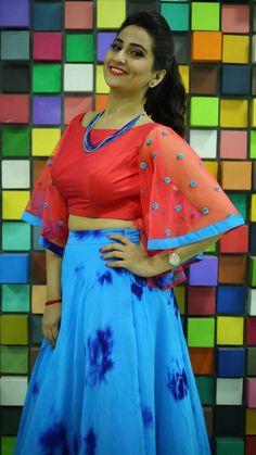 Glamorous South Indian TV Model Anchor Manjusha Photo shoot In Blue Lehenga Red Choli Bollywood Wallpaper CHANDRA SHEKHAR AZAD - (23 JULY 1906 - 27 FEBRUARY 1931) PHOTO GALLERY  | PBS.TWIMG.COM  #EDUCRATSWEB 2020-07-22 pbs.twimg.com https://pbs.twimg.com/media/EAICUzWU8AAtmfC?format=jpg&name=small