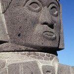 La zona arqueológica de Tula se encuentra a sólo 10 minutos de la ciudad de Tula de Allende, al sur del estado de Hidalgo. Fue la capital Tolteca y un importante centro de comercio al caer del poder la gran Tenochtitlán. Delimitada por el Río Tula y cerca del entronque con el Río Rosas, Tollan-Xicocotitlán …