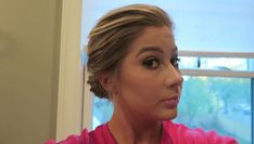 Shawn looking gorgeous for an event Shawn Johnson, Looking Gorgeous