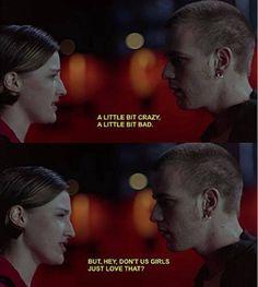 Trainspotting (1996) | 1001 Movie Quotes
