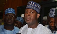 awesome Union Petitions Aviation Minister Over NAMA Acting MD's Diversion Of Training Funds, Extermination Of Comm. Dept.