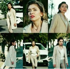 Turkish Fashion, White Outfits, Cool Style, Actresses, Actors, Fashion Outfits, My Favorite Things, School, Summer