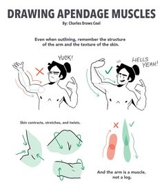 Skin texture tutorial drawing new Ideas Art Reference Poses, Anatomy Reference, Design Reference, Human Drawing Reference, Drawing Base, Figure Drawing, Drawing Techniques, Drawing Tips, Drawing Stuff