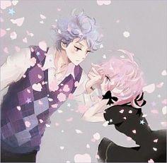 30 Best Tokimeki Memorial Girl S Side Images Anime Memories Anime Images