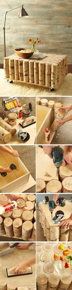 Cannot believe I made this I will make a killing selling these. http://teds-woodworking.digimkts.com/Fun to build. Anyone can do this with the right plansI want diy tiny homes composting toilet . http://diy-tiny-homes.digimkts.com