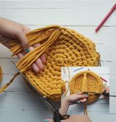 Marvelous Crochet A Shell Stitch Purse Bag Ideas. Wonderful Crochet A Shell Stitch Purse Bag Ideas. Love Crochet, Crochet Yarn, Knitting Yarn, Crochet Handbags, Crochet Purses, Purse Patterns, Crochet Patterns, Handbag Tutorial, Yarn Bag