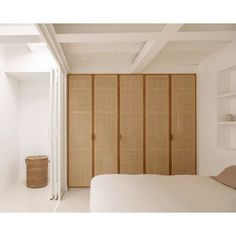 Master Suite, Master Bedroom, Walk In Wardrobe, Bedroom Inspo, Dressing Room, Guest Room, Backdrops, Sweet Home, Interior Design