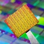 Chip Smartphone 6 Core Siap Diluncurkan