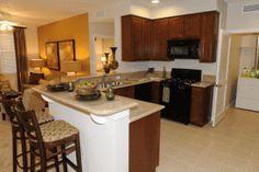 Cresta Bella Apartments - San Diego, CA 92129 | Apartments for Rent