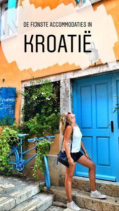 Travel Hacks, Travel Ideas, Travel Tips, Travel Around The World, Around The Worlds, Van Camping, Future Travel, Dubrovnik, Slovenia