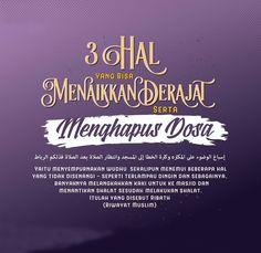 Follow @NasihatSahabatCom http://nasihatsahabat.com #nasihatsahabat #mutiarasunnah #motivasiIslami #petuahulama #hadist #hadits #nasihatulama #fatwaulama #akhlak #akhlaq #sunnah #aqidah #akidah #salafiyah #Muslimah #adabIslami #DakwahSalaf #ManhajSalaf #Alhaq #Kajiansalaf #dakwahsunnah #Islam #ahlussunnah #tauhid #dakwahtauhid #Alquran #kajiansunnah #salafy #tiga3hal-#menaikkanderajat #menghapusdosa #ribath #wudhusempurna #pergiberjalankemasjid #mennggushalatberikutnya