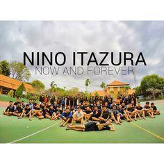 1/5 NINO ITAZURA!! #vscocam #vsco #ninoitazura #instashot #nocrop #gproidbali #gproid by radityapanji