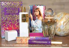 perfumes_justin_taylor