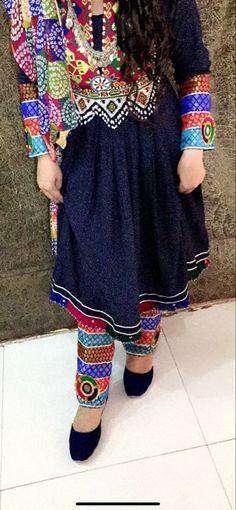 Urdu Funny Quotes, Designs For Dresses, Designer Dresses, Designer Gowns