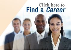 Join us and learn about products, tips, and your ultimate source and guide to completely go the Health Career Path. Visit us here: CareerCabin.com
