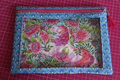 E Frame, Blog, Painting, Home Decor, Scrappy Quilts, Life, Color, Homemade Home Decor, Painting Art
