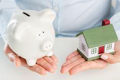 O que vale mais apena: comprar ou alugar um imóvel? Descubra neste artigo como…