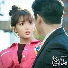 clean with passion for now Kim Joo Jung, Jung Yoon, Kyun Sang, Song Jae Rim, Best Kdrama, Child Actresses, Pop Idol, Songs To Sing, Korean Artist