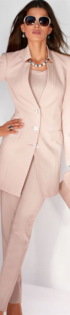 LOOKandLOVEwithLOLO: MADELEINE.....The Blush/Soft Pink Collection