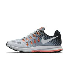 the latest f4c08 8d5dd Nike Air Zoom Pegasus, Nike Id, Air Max Sneakers, Sneakers Nike, Nike