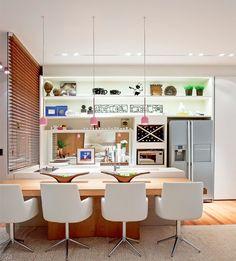 abre-tres-combinacoes-para-ter-uma-cozinha-de-mostra-em-casa