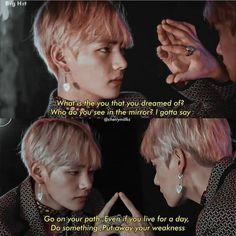 Bts Song Lyrics, Bts Lyrics Quotes, Bts Qoutes, Army Quotes, Bts Funny Videos, Bts Playlist, Bts Korea, I Love Bts, Album Bts