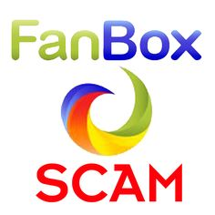 Company Effects: FanBox Online Money Scamming Trick: Everyone Must Know