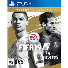 LINK IN BIO e gland maybe out but pre order rhe new fifa 19 and beat the world with ronaldo to juv i wonder where neymar will be pre order now Fifa Games, Soccer Games, Nintendo 2ds, Xbox 360, Messi, Neymar Vs, Instant Gaming, Ea Sports, Playstation Games