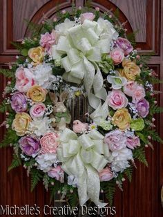 US $199.99 New other (see details) in Home & Garden, Home Decor, Floral Decor