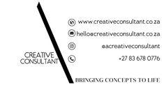 Concept, Creative, Photography, Life, Photograph, Fotografie, Photoshoot, Fotografia