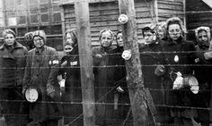 LIBERATION DU CAMP DE CONCENTRATION DE nside Ravensbrück, Hitler's Concentration Camp for Women review – profoundly moving RAVENSBRUCK 1945