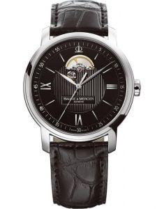 Ceas Baume & Mercier Classima M0A08689  | Pret 9,177 lei | Premium barbatesc | B&BSHOP Magazin online de ceasuri originale