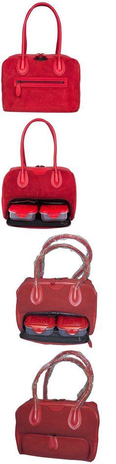 a9a4b67b19 Gym Bags 68816  Jaco 2-N-1 Gear Duffle Bag -  BUY IT NOW ONLY   75 on eBay!