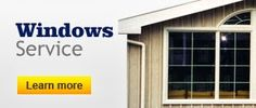 You can look into #MassachusettsReplacementWindows services. Getting proper windows installed in your house will give you appreciable results in terms of savings.