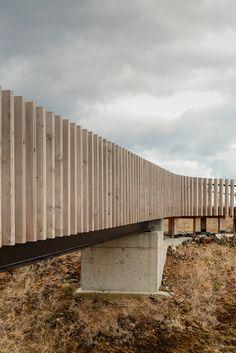 Gallery of Pedreira Do Campo Urban Planning / M - Arquitectos - 4