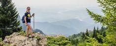 Virginia, Mountains, Travel, Viajes, Destinations, Traveling, Trips, Bergen