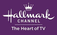 "Casting call ""Love at the Shore"" Hallmark Channel Movie Auditions for 2017 -  #actingauditions #audition #auditiononline #castingcalls #Castings #Freecasting #Freecastingcall #modelingjobs #opencall"