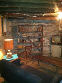 1000 Images About Case House On Pinterest Nicole Curtis