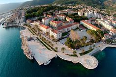 List of small group tours to Tivat, Montenegro. Travel agency offer small group car tours to see Tivat in Montenegro. Discover Tivat with small group car tour from Monterrasol. Order small group car tour to Tivat at the date you want. Small Group Tours, Small Groups, Travel Agency, Day Tours, Solo Travel, Travel Photography, Road Trip, River, Montenegro Kotor