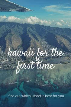 Hawaii For the First Time!! #oahu #holiday #tropical hawaii travel ideas | Hawaii Travel Ideas ... | Hawaii Travel Ideas | Hawaii Travel Ideas | things to do in oahu | things to do in oahu hawaii | things to do in oahu with kids | things to do in oahu hawaii activities | things to do in oahu food | Things to do in Oahu | Things To Do In Oahu Hawaii | Things to do in Oahu :D |