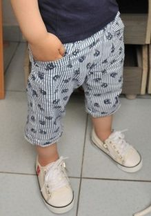 Skull shorts. Sizes 4-5yrs, 5-6yrs, 6-7yrs. $9 Boys Basketball Shorts, Wholesale Baby Clothes, Summer Boy, Children's Boutique, Red Shorts, Stripes Design, Latest Fashion Trends, Baby Kids, Kids Outfits