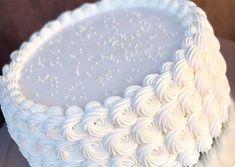 Birthday Cake, Creme, Desserts, Make Birthday Cake, Plain Birthday Cake, Fruit Jam, Birthday Cakes, Pine Apple, Raisin