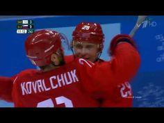Россия-Словения 8:2 Голы. Олимпиада-2018 в Корее 16 февраля 2018 г. Уже сегодня - 17 февраля 2018 года - в 15:10 (по мск) #Сборная_Страны_Имя_Которой_Нельзя_Называть@xstealth России выйдет на лед с командой США. Это будет последняя игра в своей группе хоккейной #Команды_Имя_Которой_Нельзя_Произносить_Вслух@xstealth на Олимпиаде-2018 в Корее, выступающей под белым флагом. Вперед, Россия! Порвите всех! Не пропусти ЧМ по хоккею с шайбой 2018 в Дании! Билеты еще есть - http://biletyhockeychm.ru