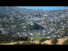 Wellington's a diverse, internationally-connected city, a hive of activity and home to exciting business opportunities - fuelled by New Zealand's most knowle. New Zealand Cities, Capital City, City Photo, Dolores Park, This Is Us, Scenery, Tours, Activities, Places