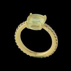 POMELLATO - Baby, cresus bijoux de luxe d'occasion, http://www.cresus.fr/bijoux/bijou-occasion-pomellato-baby,r3,p7844.html