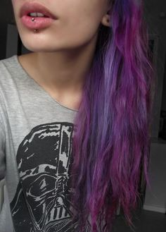 Want this piercing!